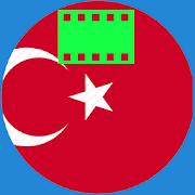 Watch turkish series, turkish drama turkish movies – Apps on Google Play
