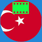 Watch turkish series, turkish drama turkish movies 4.1.3