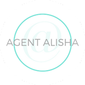 Agent Alisha, Alabama Gulf Coast Real Estate