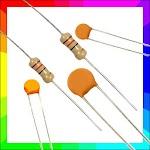 Electronics lab calculations 2.15 (AdFree)
