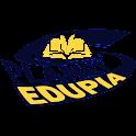 Planet Edupia icon