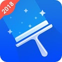 Space Cleaner - Super Cleaner & Booster icon