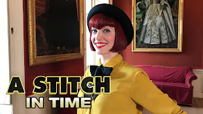 A Stitch in Time thumbnail