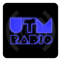 uTm Radio icon