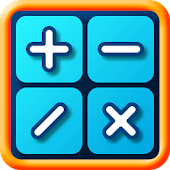 MathHero : Family Math Trainer