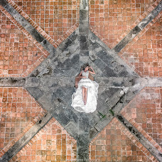 Wedding photographer Anisio Neto (anisioneto). Photo of 06.08.2018