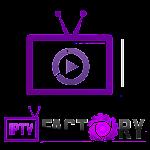 Factory IPTV 1.1