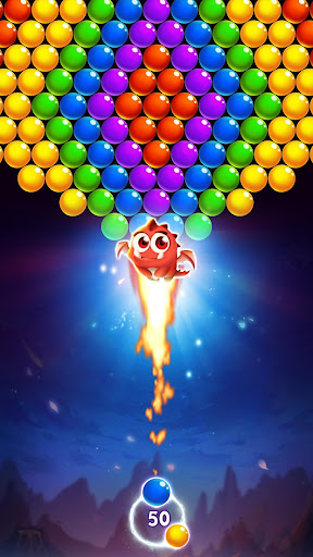 Bubble Shooter 2.4.3.23 screenshots 14