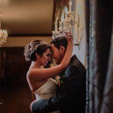 Fotógrafo de bodas carlos ramos (carlosramos). Foto del 07.10.2017