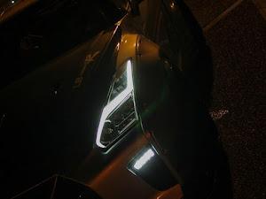 NISSAN GT-R R35のカスタム事例画像 namiさんの2021年10月22日21:59の投稿