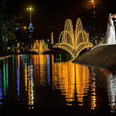 Wedding photographer Jason Acevedo (jasonacevedo). Photo of 09.06.2015