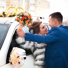 Wedding photographer Sergey Reshetov (PaparacciK). Photo of 20.05.2017