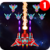 Galaxy Attack: Alien Shooter 7.44 MOD APK (Unlimited Crystals/Money)