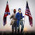 War and Peace: Build an Army in the Epic Civil War file APK for Gaming PC/PS3/PS4 Smart TV