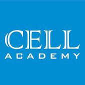 Cell Academy