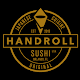 Download Hand Roll Sushi For PC Windows and Mac