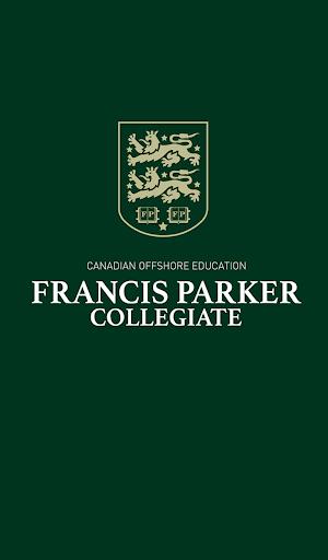 Francis Parker Collegiate