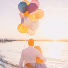 Wedding photographer Solodkiy Maksim (solodkii). Photo of 20.03.2018
