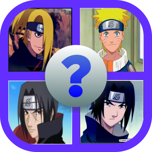 App Insights: Naruto Ultimate Quiz | Apptopia