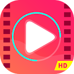 Video Player All Format 6.2.3 (AdFree)