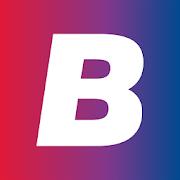 Betfred Sports Betting App