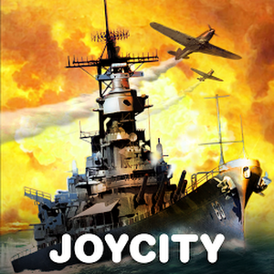 Download WARSHIP BATTLE:3D World War II v1.2.6 APK Full - Jogos Android