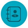 Contacts Recovery App - Recover Deleted Numbers apk