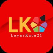 Nonton LK21 HD - Nonton Streaming Gratis APK 1 0 0 Download