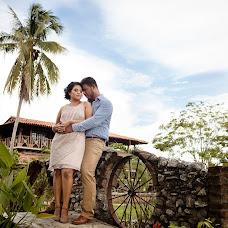 Wedding photographer Antonio Miranda (AntonioMiranda). Photo of 13.09.2018
