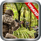 Commando Adventure Shooting file APK Free for PC, smart TV Download