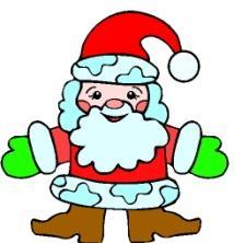 http://www.clipartgratis.it/foto/bambini/giocattoli/giocattoli_281.jpg