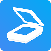App Camera Scanner To Pdf - TapScanner APK for Windows Phone