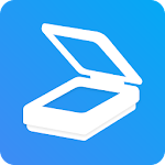Camera Scanner To Pdf - TapScanner 2.0.70 (Premium)