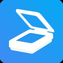 Camera Scanner To Pdf - TapScanner Download on Windows