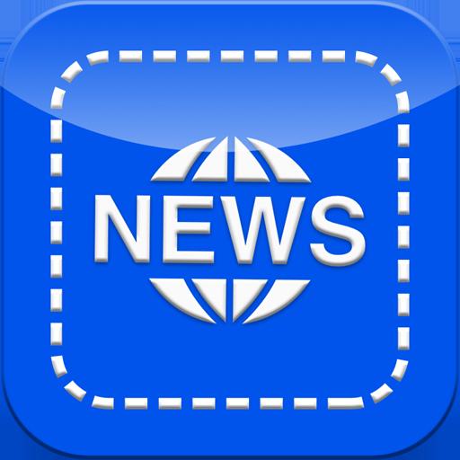 Apperz News