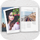 Download Book Photo Frames Maker - Book cover Frame Editor For PC Windows and Mac
