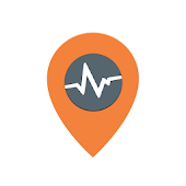 Find Good Healthcare, Anywhere Android APK Download Free By Medihoo