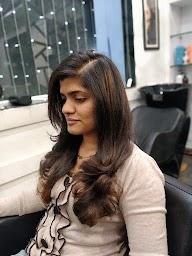 Esvee Hair Studio photo 6