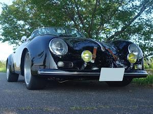 356  Vintage speedstarのカスタム事例画像 pengmaさんの2019年08月03日20:49の投稿