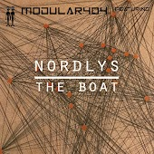 The Boat (feat. Nordlys)