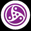 Sportschool Budofit icon