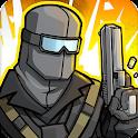 Deadlock: Online icon