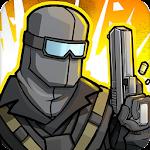 Deadlock: Online v1.22