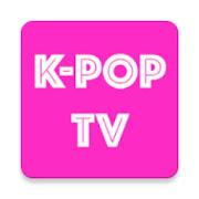 KPOP TV