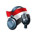 Egypt Radio Stations icon
