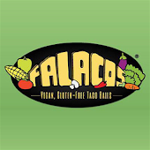 Falacos FoodTruck