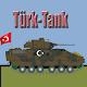 Türk Tank Oyunu