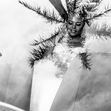Fotógrafo de casamento Jhonatan Soares (jhonatansoares). Foto de 05.05.2017