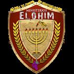 Casa Elohim icon