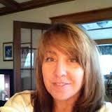 Lynette Gibbons